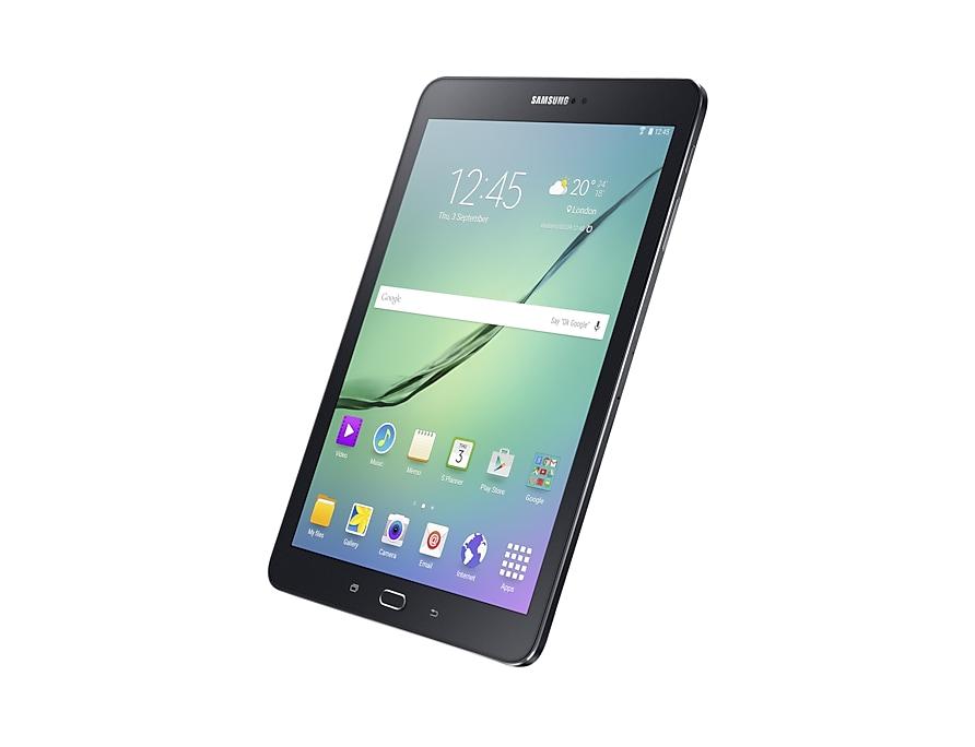 3505b5f07f5 Samsung Galaxy Tab S2 9.7