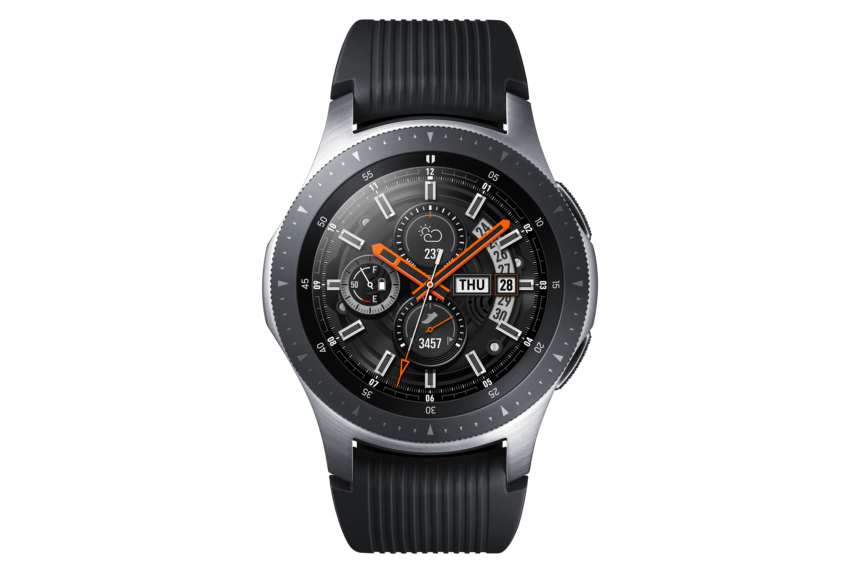 Galaxy Watch 46mm Bluetooth