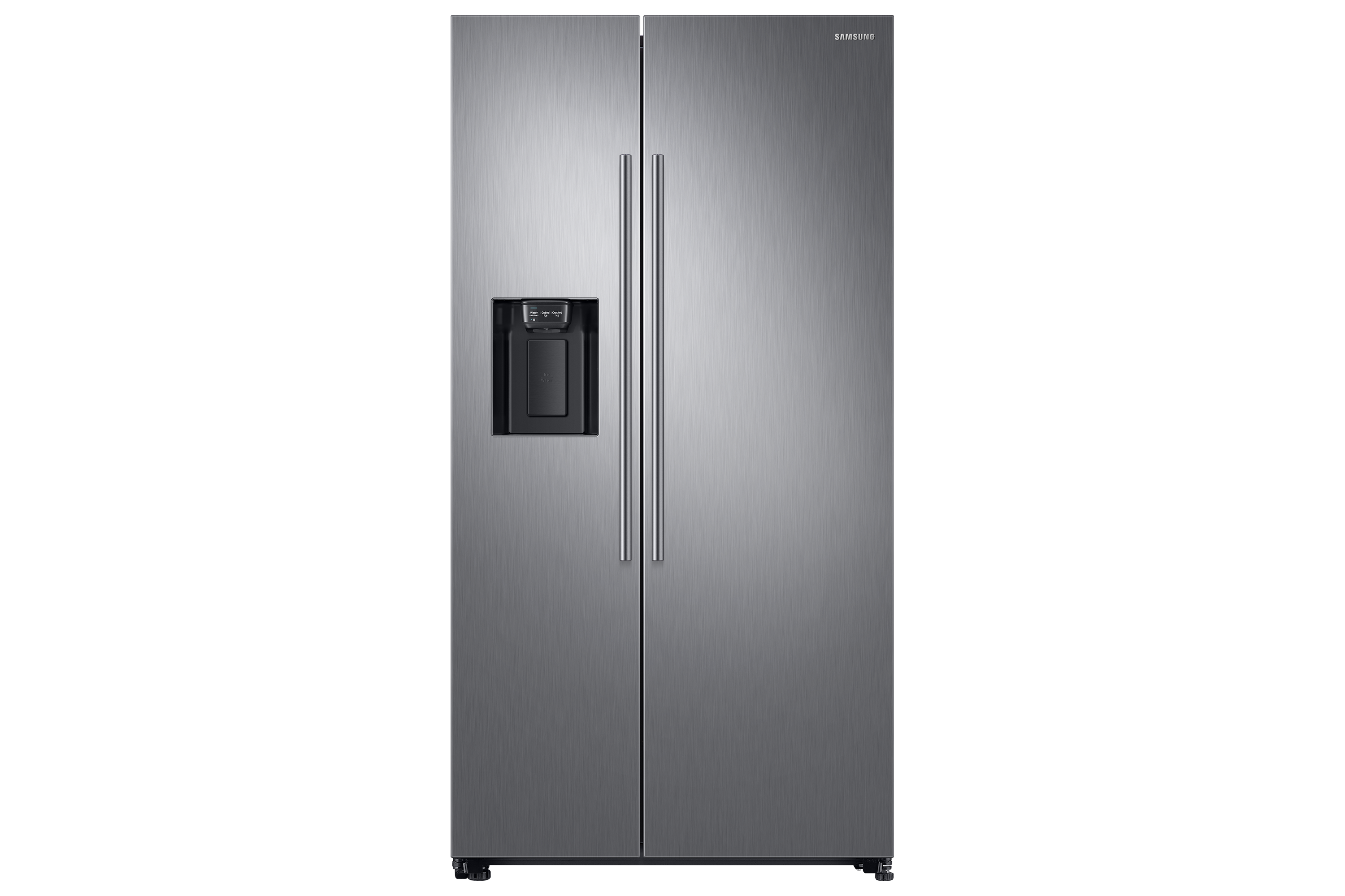 Frigorífico Side by Side Inox A++ RS67N8211S9