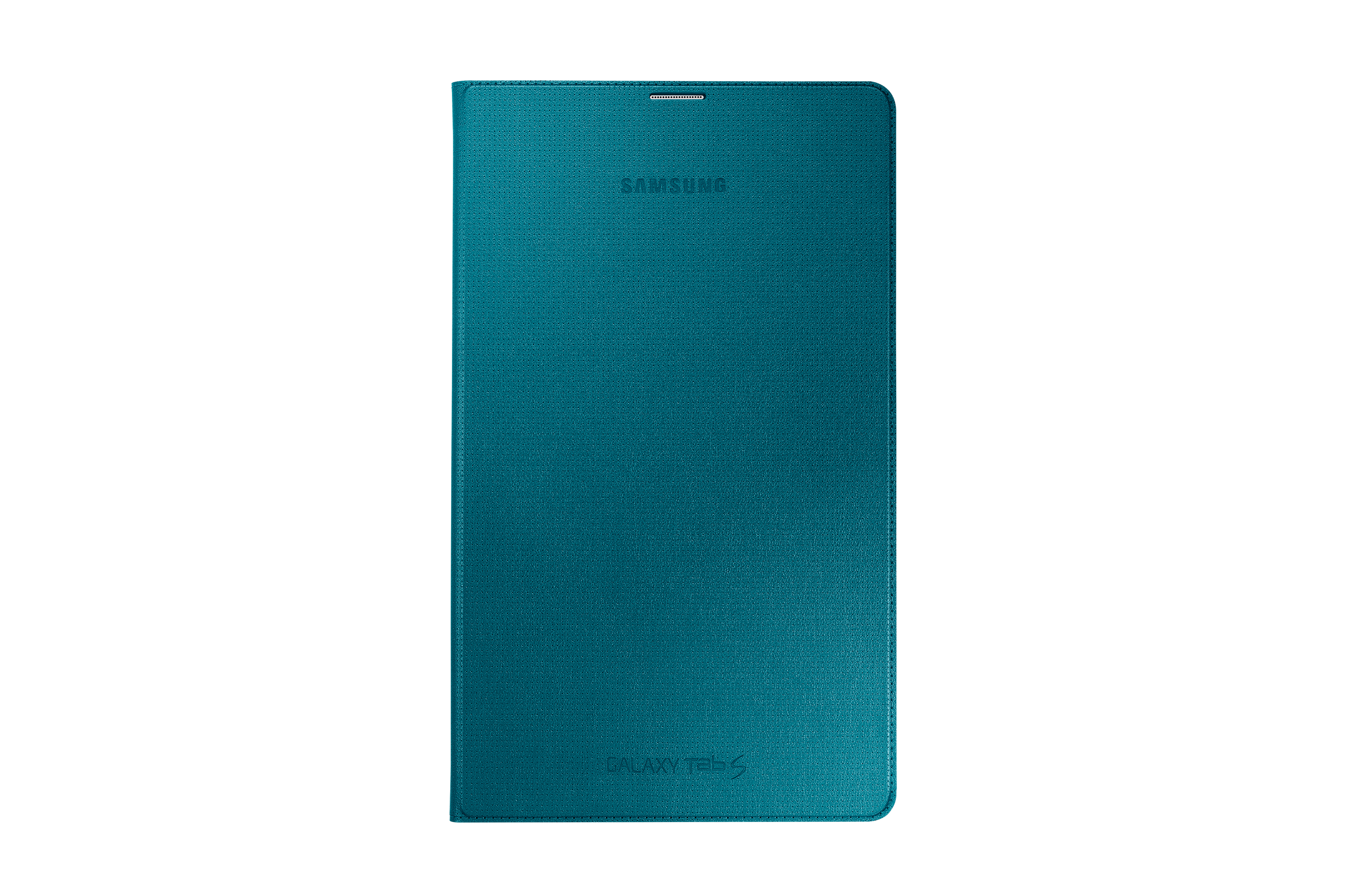 Funda Cover Galaxy Tab S 8.4