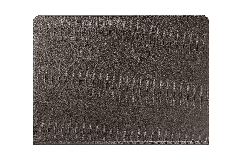 Funda Cover Galaxy Tab S 10.5