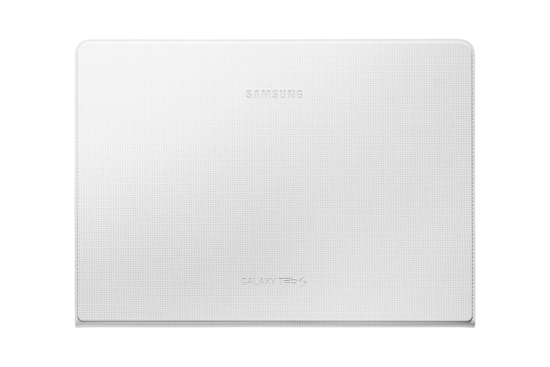 Galaxy Tab S 10.5 Book Cover