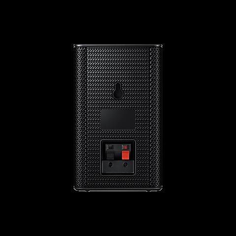 Kit De Altavoces Surround Sound Ready Swa 9000s Samsung Es