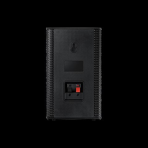 Swa 8500s Swa 8500s Zf Samsung Es
