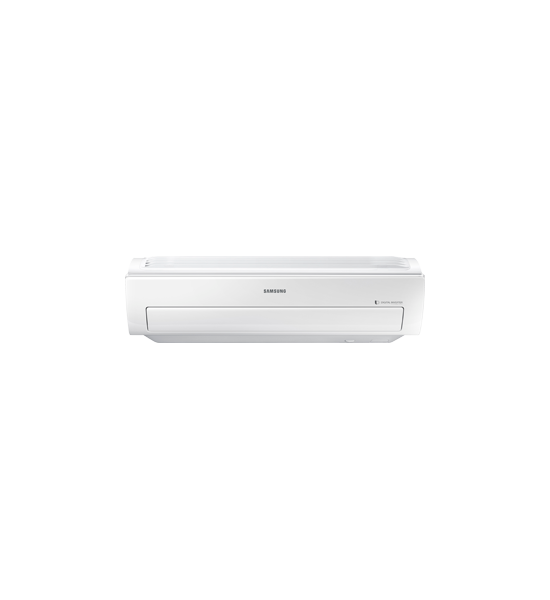 U.Interior Split de pared compatible FJM FRÍO 2,2 kW,CALOR 2,2 kW A++ SMART HOME
