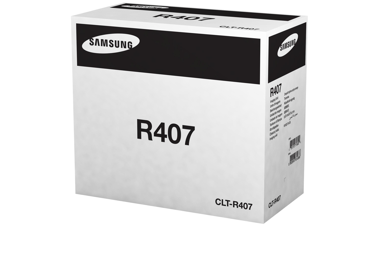 CLT-R407