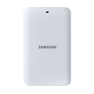 Galaxy Note 3 Extra Battery Kit