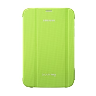 EF-BN510B Funda <br/>Galaxy Note 8