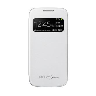 EF-CI919B S View Cover <br/>Galaxy S4 mini