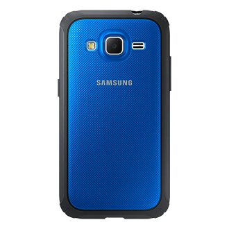 Protective Cover Galaxy Core Prime
