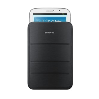 EF-SN510B Funda pouch <br/>Galaxy Note 8
