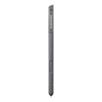 EJ-PP355B Frontal Gris