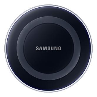 Cargador Inalámbrico Galaxy S6