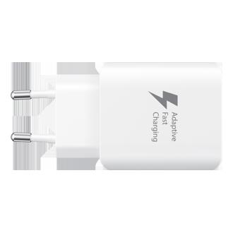 Cargador de carga rápida TabPro S (25W)