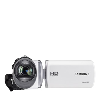 HMX-F90WP Smart Videoc&aacute;mara<br/>F90WP