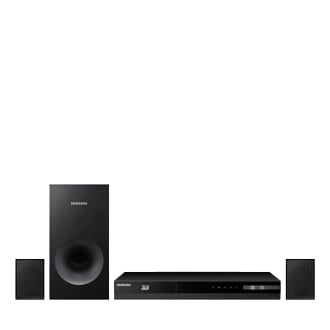 HT-H4200R Home Cinema Blu-ray<br/>H4200R