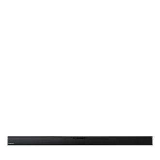 320 W 2,1Ch Soundbar H550