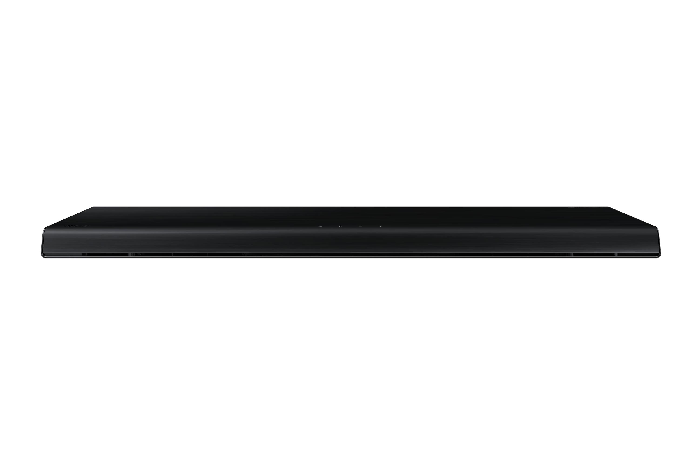 HW-H600 Frontal Negro