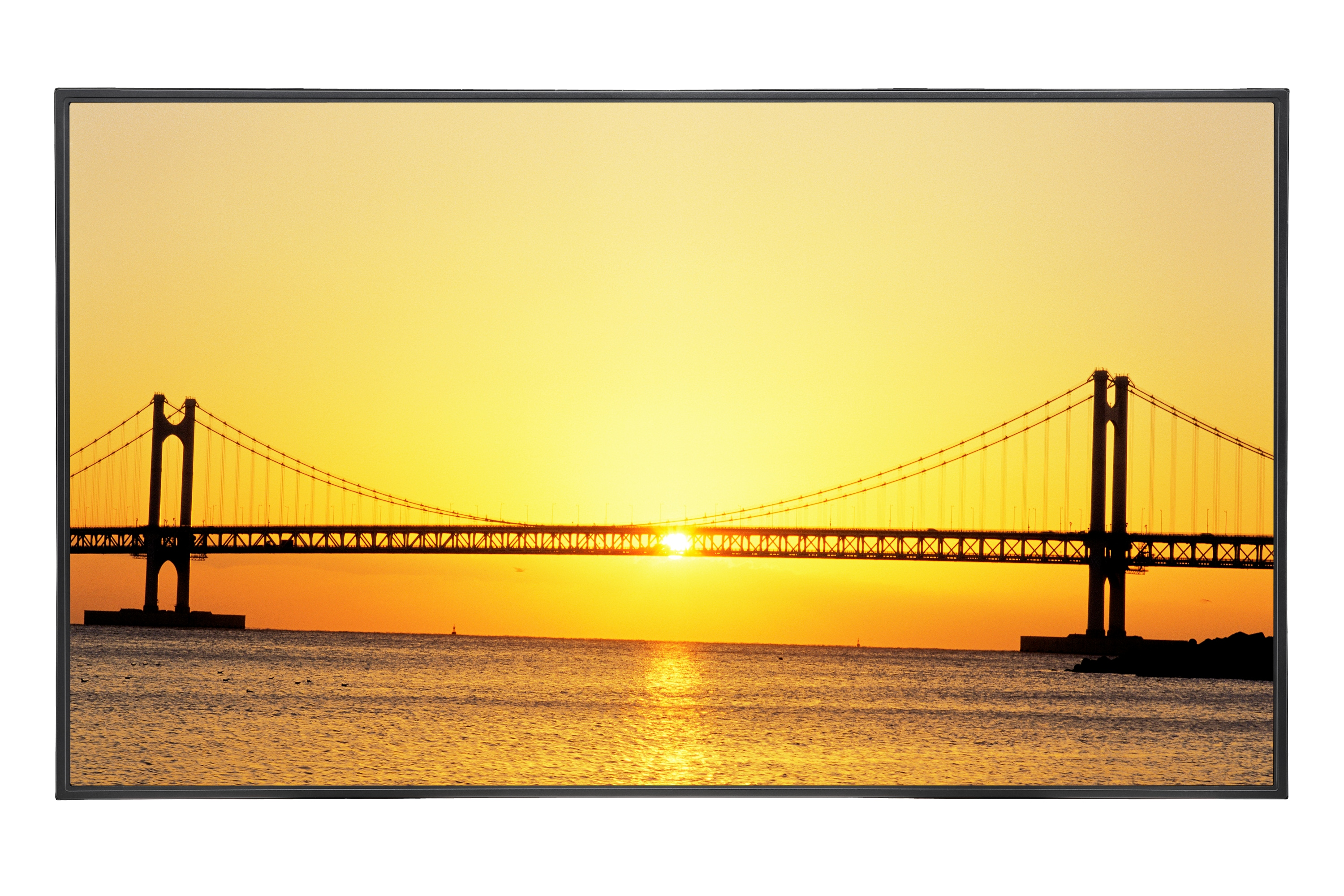 PANTALLA VIDEO WALL 40 400UXN-3