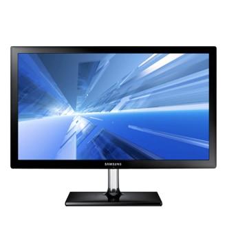 T28C570EW MONITOR TV LED 28&quot;<br/>T28C570EW