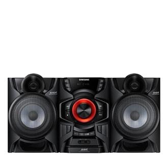MX-H630 MX-H630/ZF