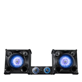 MX-HS8000 MX-HS8000