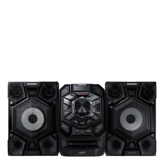 Giga Sound MX-J630