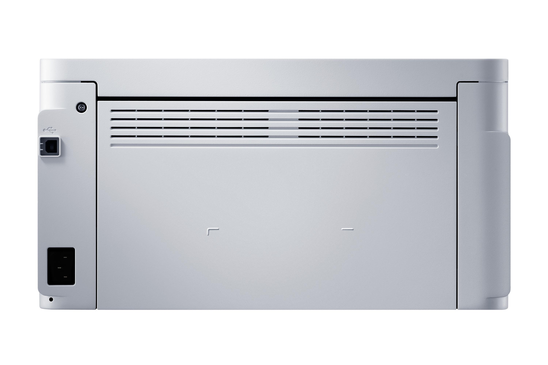 SL-M2022W Posterior Gris