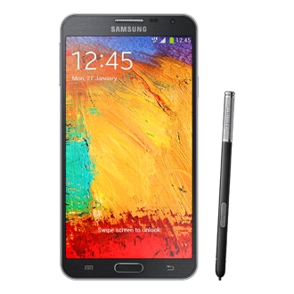 SM-N7505 Galaxy Note 3 Neo <br/>N7505