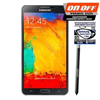 SM-N9005 Galaxy Note 3<br/>N9005<br/>