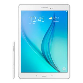 Galaxy Tab A 9.7 con S Pen (Wi-Fi)