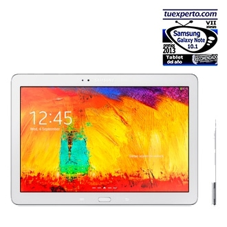 SM-P600 Galaxy Note 10.1&quot; 2014 Edition WiFi<br/>P600