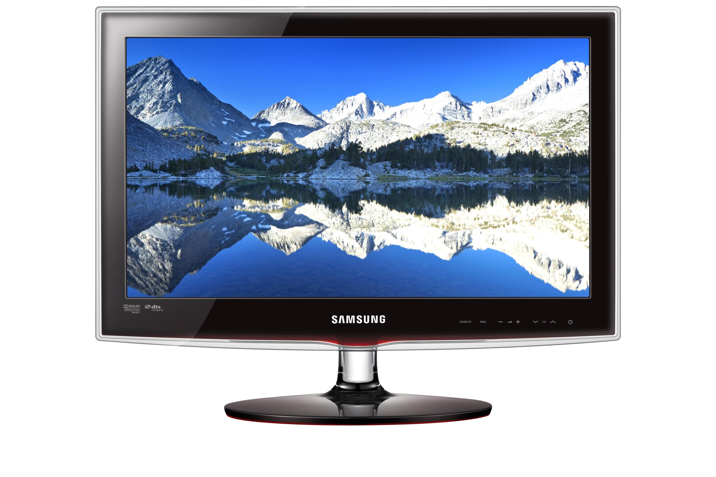 """19"""" C4000 Serie 4 LED TV"""