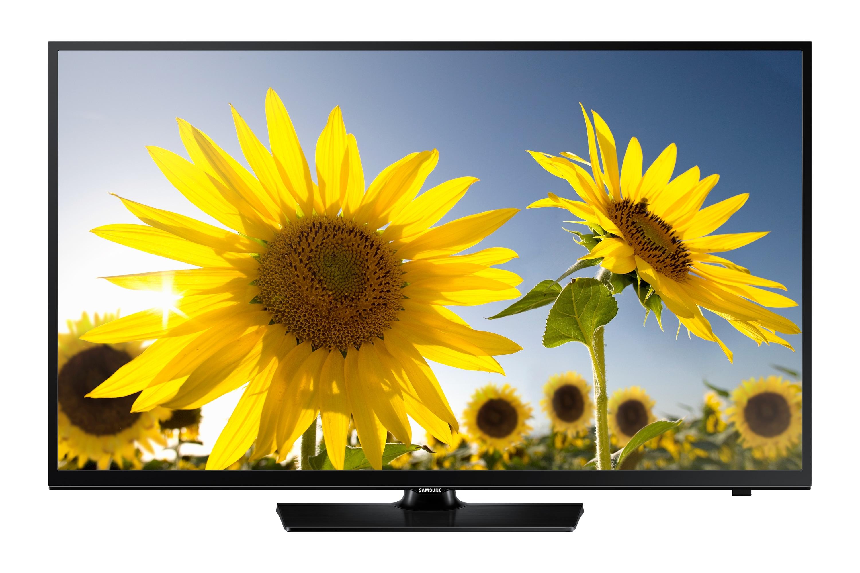 "Televisor 40"" HD Smart TV H4203"