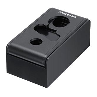 WMN350M Detail Negro