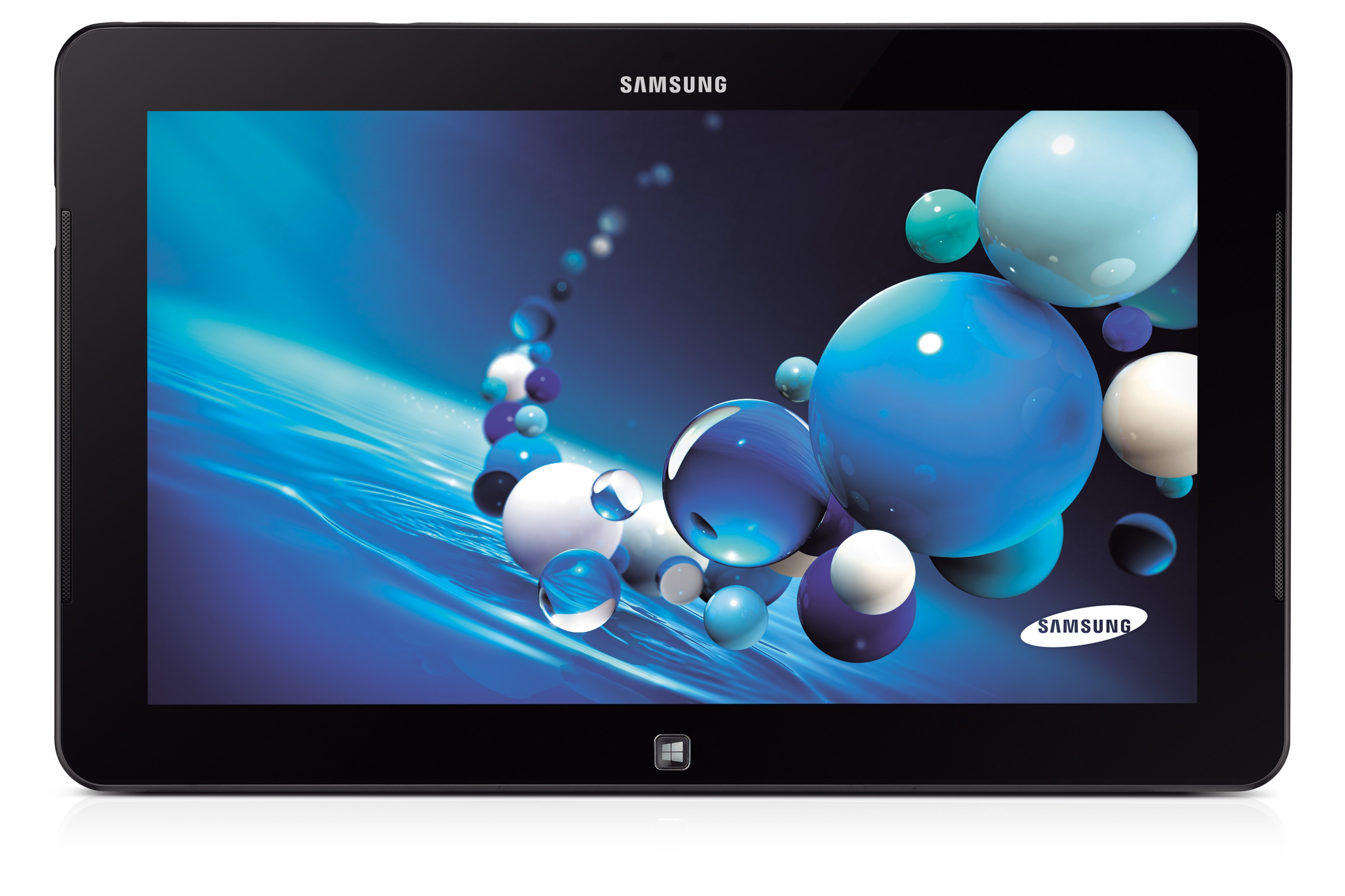 ATIV Smart PC Pro WiFi