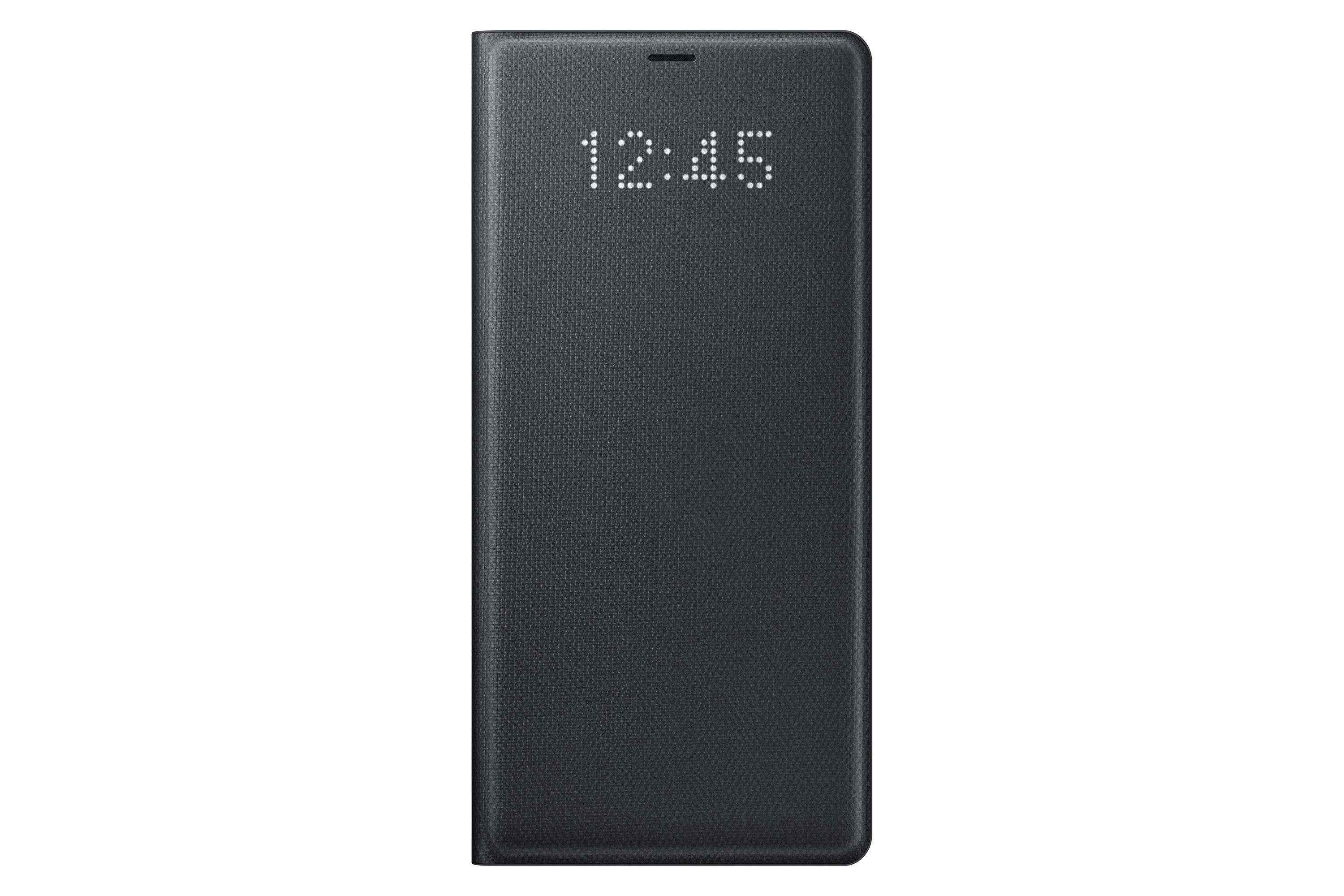 Galaxy Note8 - LED View Cover