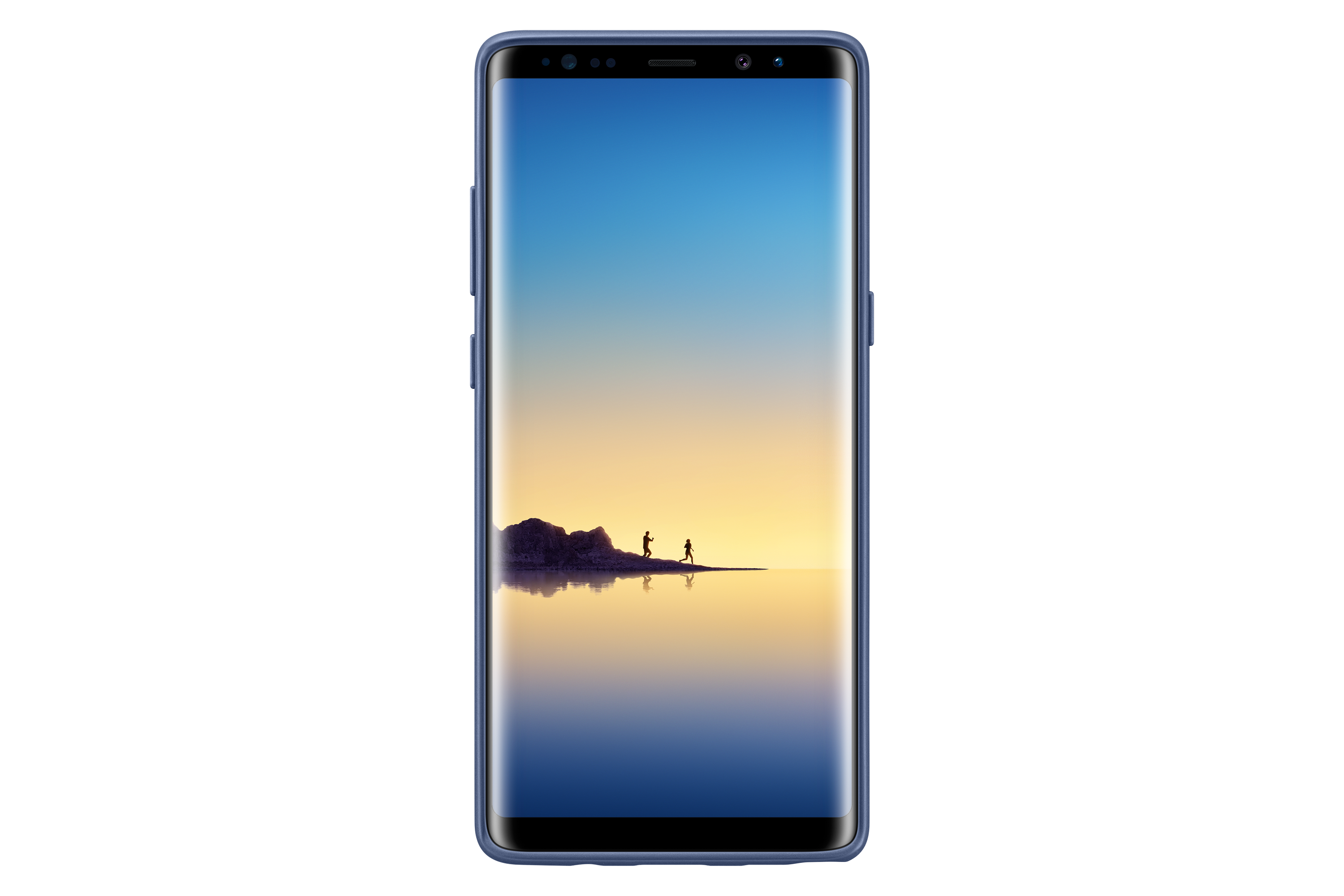 Galaxy Note8 - Protective Standing Cover