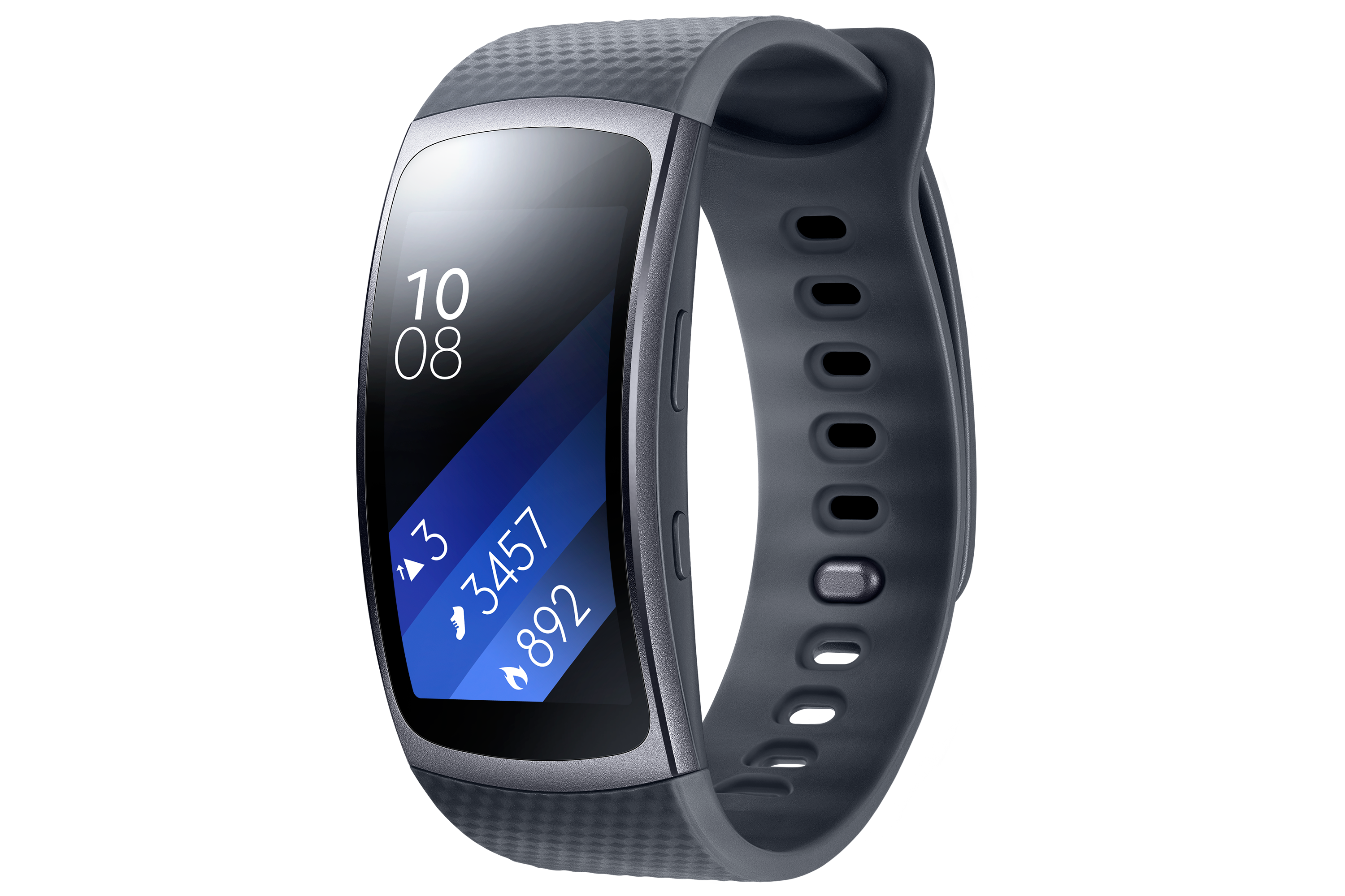 Gear Fit2 - Large