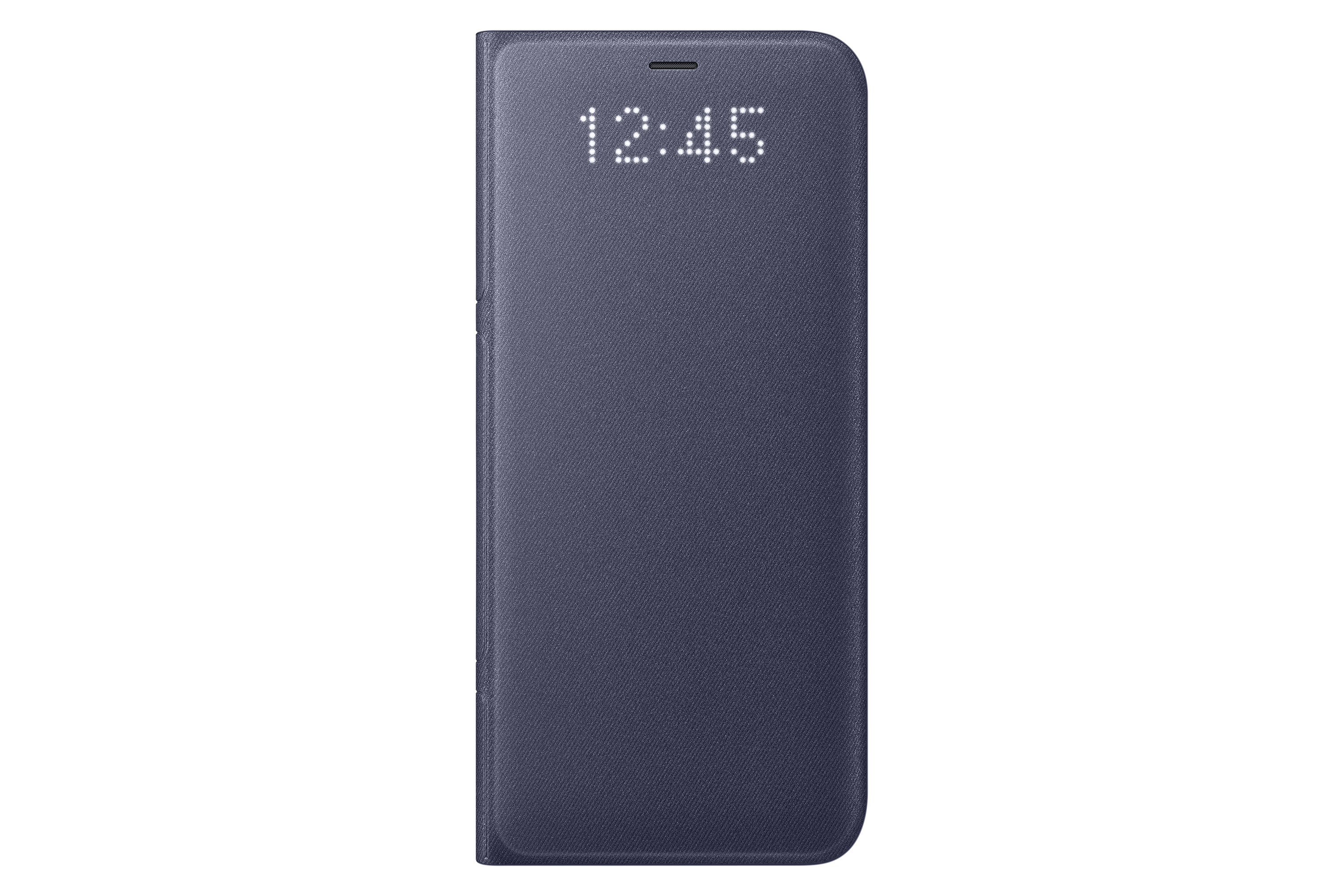 Galaxy S8 - LED View Cover