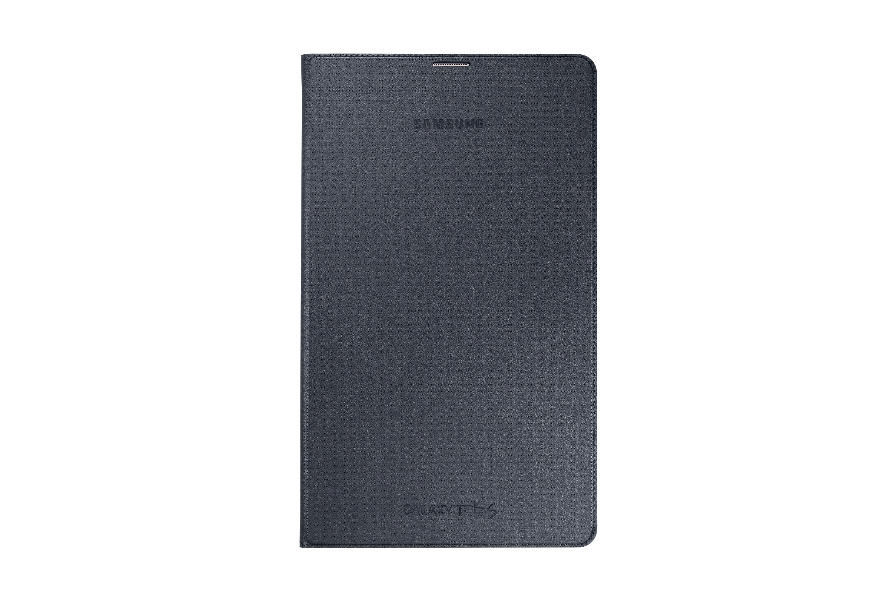 Simple Cover - Galaxy Tab S 8,4""