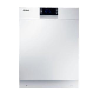 DW-UG721W/XEE Etuosa Valkoinen