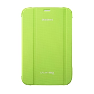 EF-BN510B Galaxy Note 8.0 Book Cover EF-BN510B<br/>