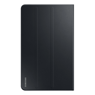 EF-BT580 Front black