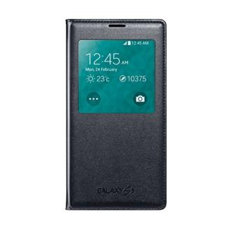 EF-CG900B S-View-kotelo - Galaxy S5