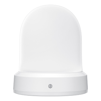 EP-OR720 Front white