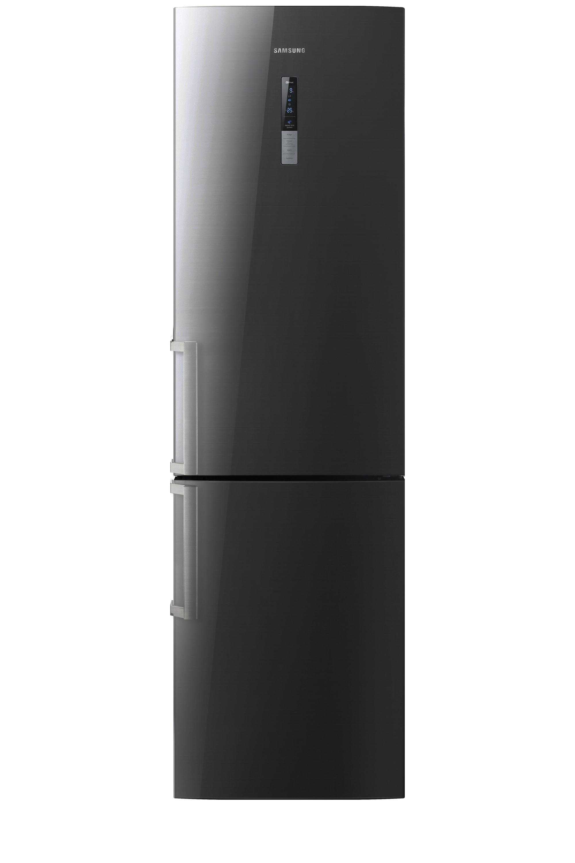GRANCRU BMF, suurempi kapasiteetti, 401 L