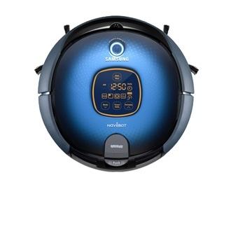 Robotti-imuri Navibot SR8855