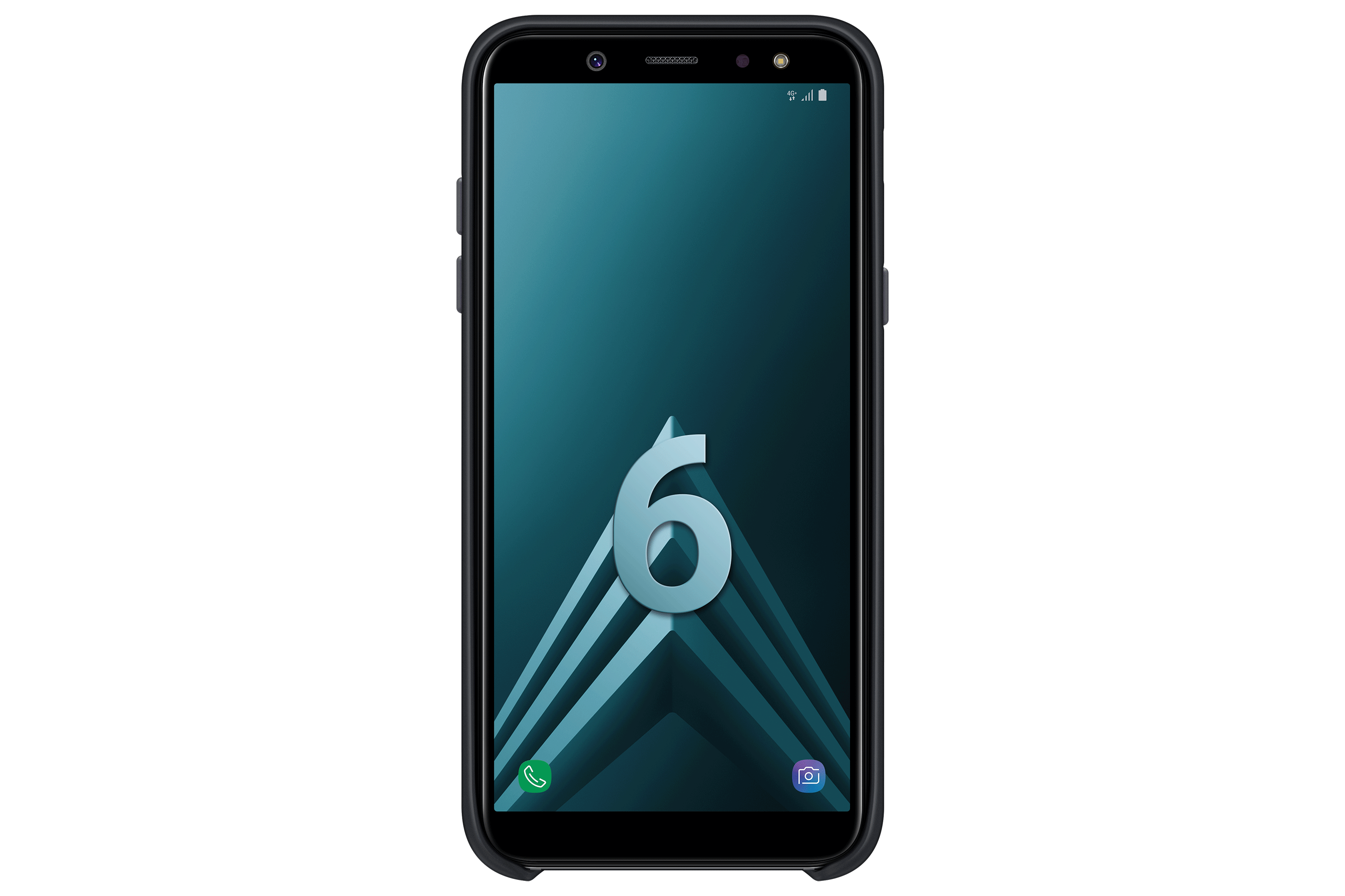 coque galaxy a6 2019