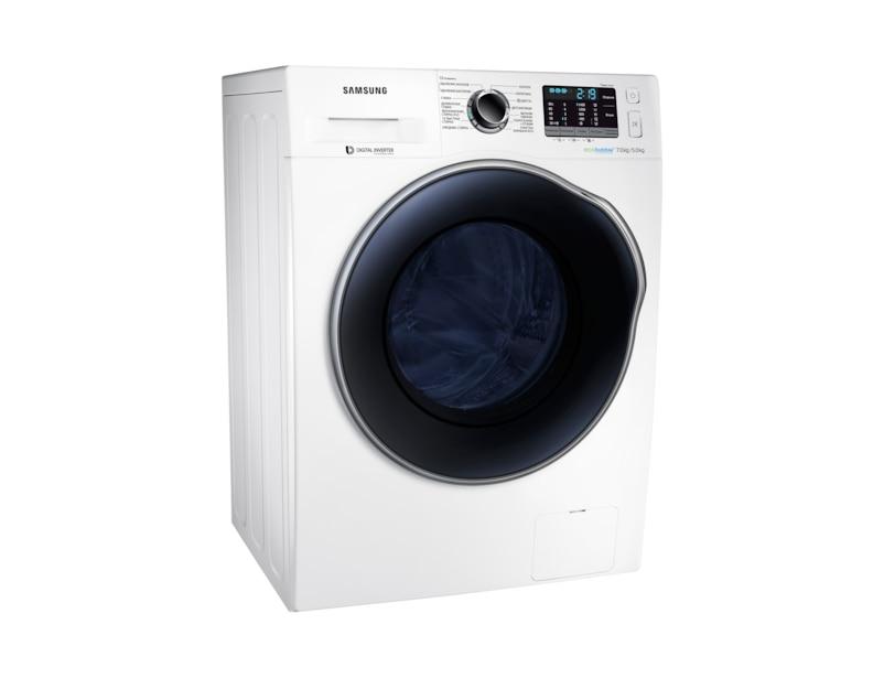 lavante s chante ecobubble samsung. Black Bedroom Furniture Sets. Home Design Ideas